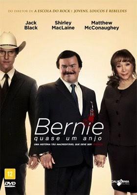 988757d4a3 Download Bernie   Quase Um Anjo Dublado