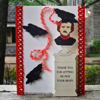 http://cg-says.blogspot.com/2015/05/grateful-ravens.html