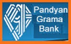 Pandyan Grama Bank Employment News