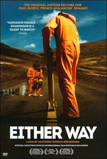Either Way (2011)