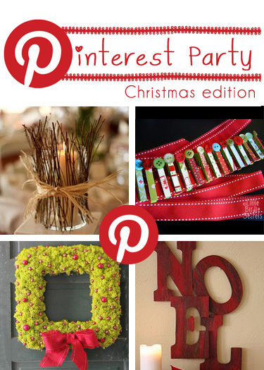 Kara\u0027s Party Ideas