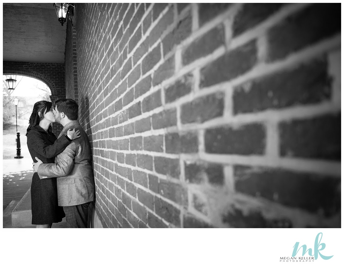 Kelly and Frank Engagement Session Kelly and Frank Engagement Session 2014 08 14 0005