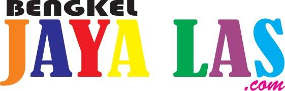 Bengkel Las Jaya