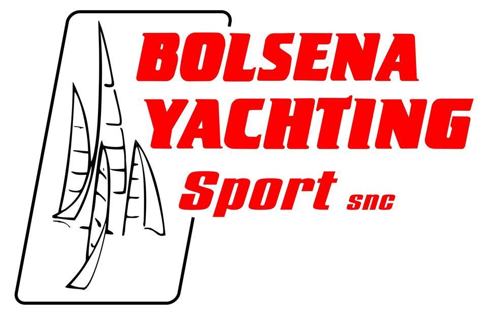 Bolsena Yachting