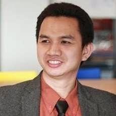 Pajak dan Totok Nadi Jokowi