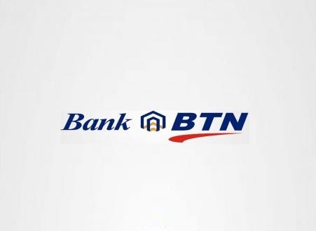 Lowongan kerja perbankan, Loker bank BTN, Info kerja bank BTN