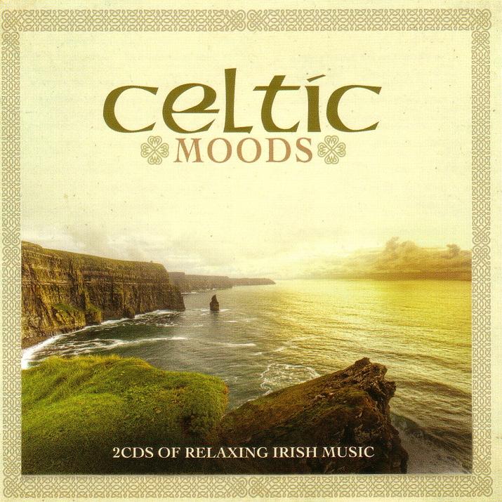 Download [Mp3]-[Hit Songs] ฟังเพลงฮิตๆที่ cover ในแบบ celtic ที่เพราะไปอีกแบบ มาคู่กับ theme หนังยอดฮิตที่คุณรู้จักดี VA – Celtic Moods (2015) @320kbps 4shared By Pleng-mun.com