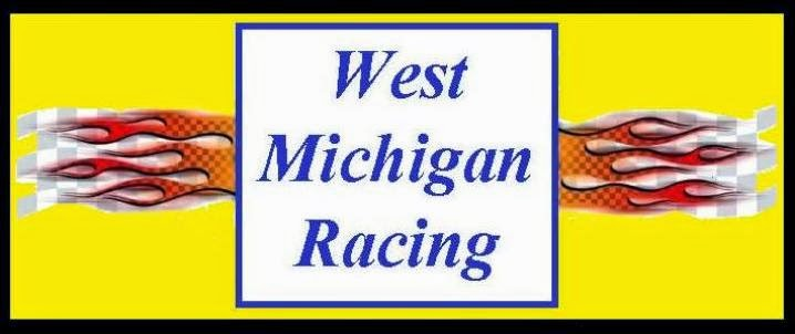 West Michigan Racing
