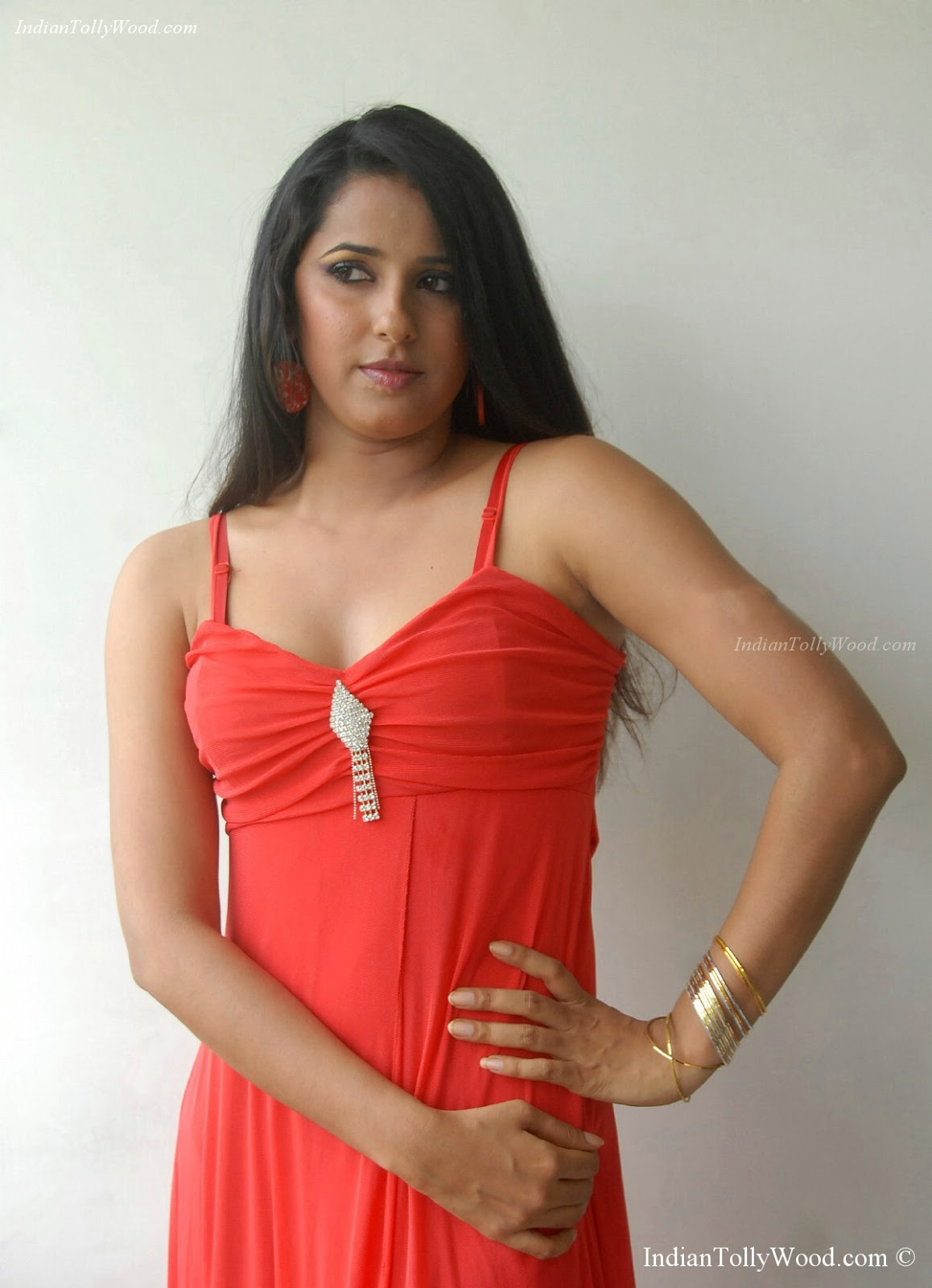 Displaying 16> Images For - Hot Nri Pics...