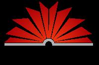 Sampoorana
