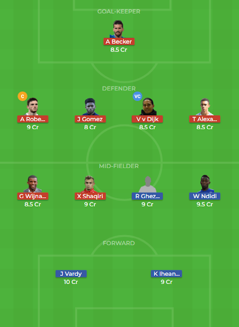 dream11,mci vs liv dream11 team,dream 11,eve vs liv dream 11,lei vs lev dream 11,dream11 team,lei vs liv dream11,lei vs liv dream11 team,lei vs liv dream 11 team,lei vs liv dream11 football team,lei vs lev playing 11,dream11 ars vs liv,dream11 mci vs liv,che vs liv dream11,liv vs mci dream11,dream11 liv vs mci,liv vs eve dream11,ars vs liv dream11