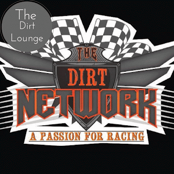The Dirt Lounge- TDN Message Board