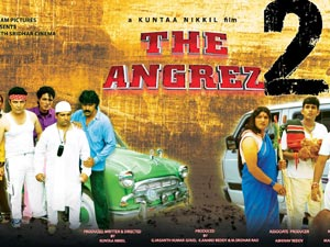 angrez 2 release date