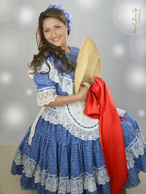señorita-campoalegre-huila-2013