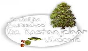 De Kastanjelaar