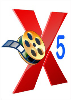 VSO ConvertXtoDVD 5.0.0.24 Final + Crack