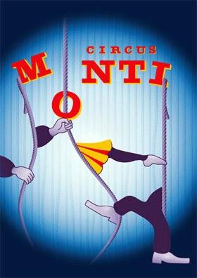 Circo monti (ch): da oggi in pausa invernale!