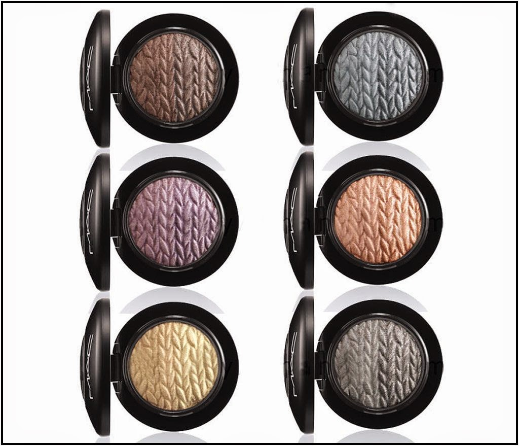 MAC-Makeup-Collections-The-Lightness-Of-Being-Eyes