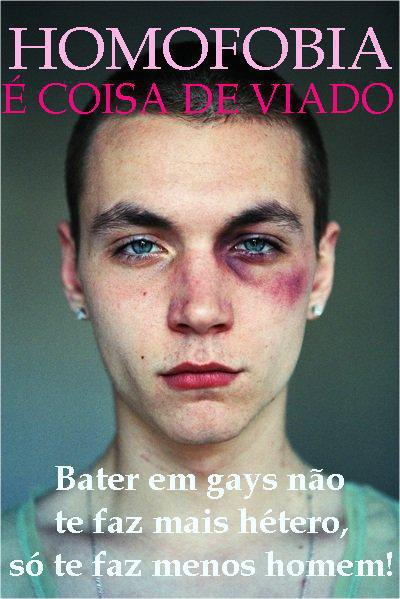 Imagens LGBT 190131_1862245229339_1037206073_4130120_6013106_n