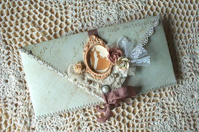 Бумага для подарка крафт бумагой