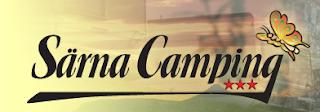 http://www.sarnacamping.se/sv/