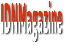 IDNMagazine | Berita Online | Disini kami menyediakan berbagai informasi yang mencakup seputaran in