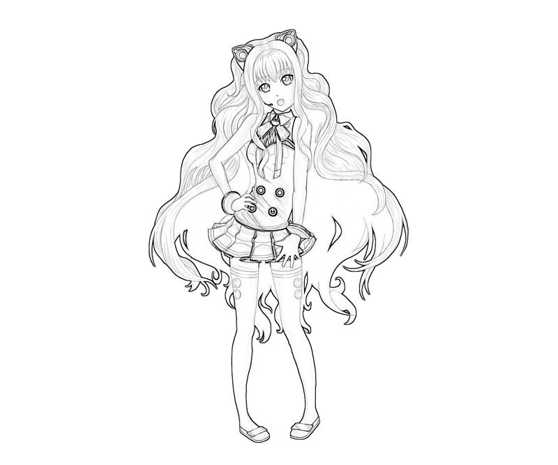 seeu-solo-coloring-pages