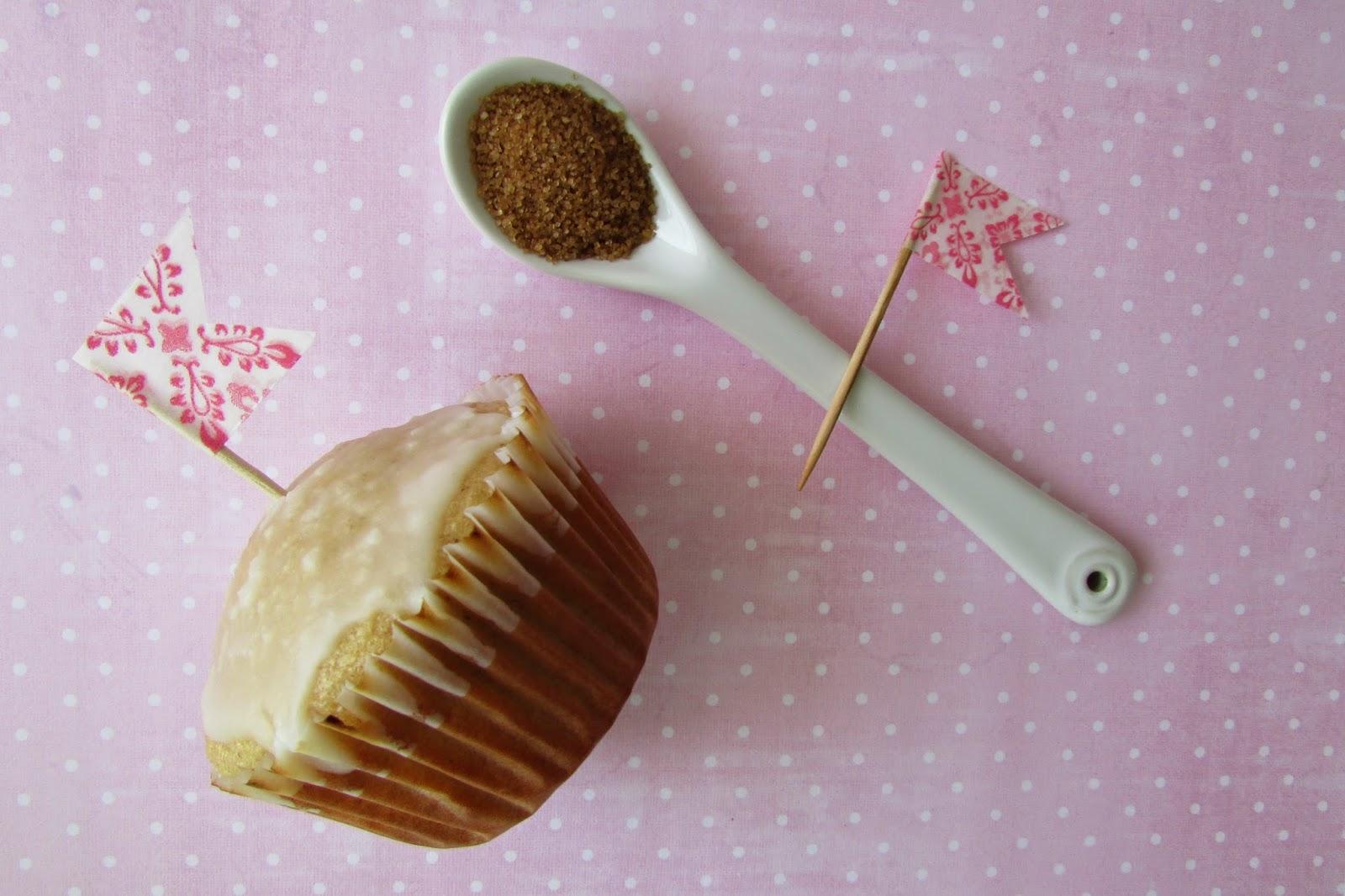 cinnamon-muffin-canela-nuez-moscada