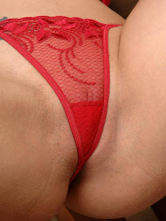 Sexy Hairy Pussy - rs-r8-728520.jpg