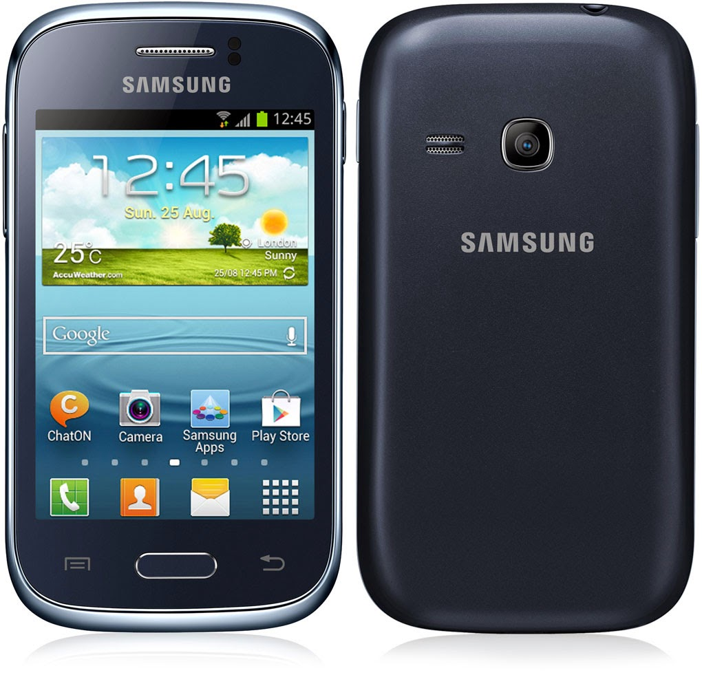 Harga Hp Samsung Info Seputar Hp Samsung Terbaru Share The