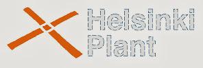 Helsinki Plant