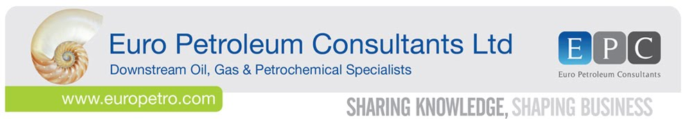 Euro Petroleum Consultants (EPC Ltd.)