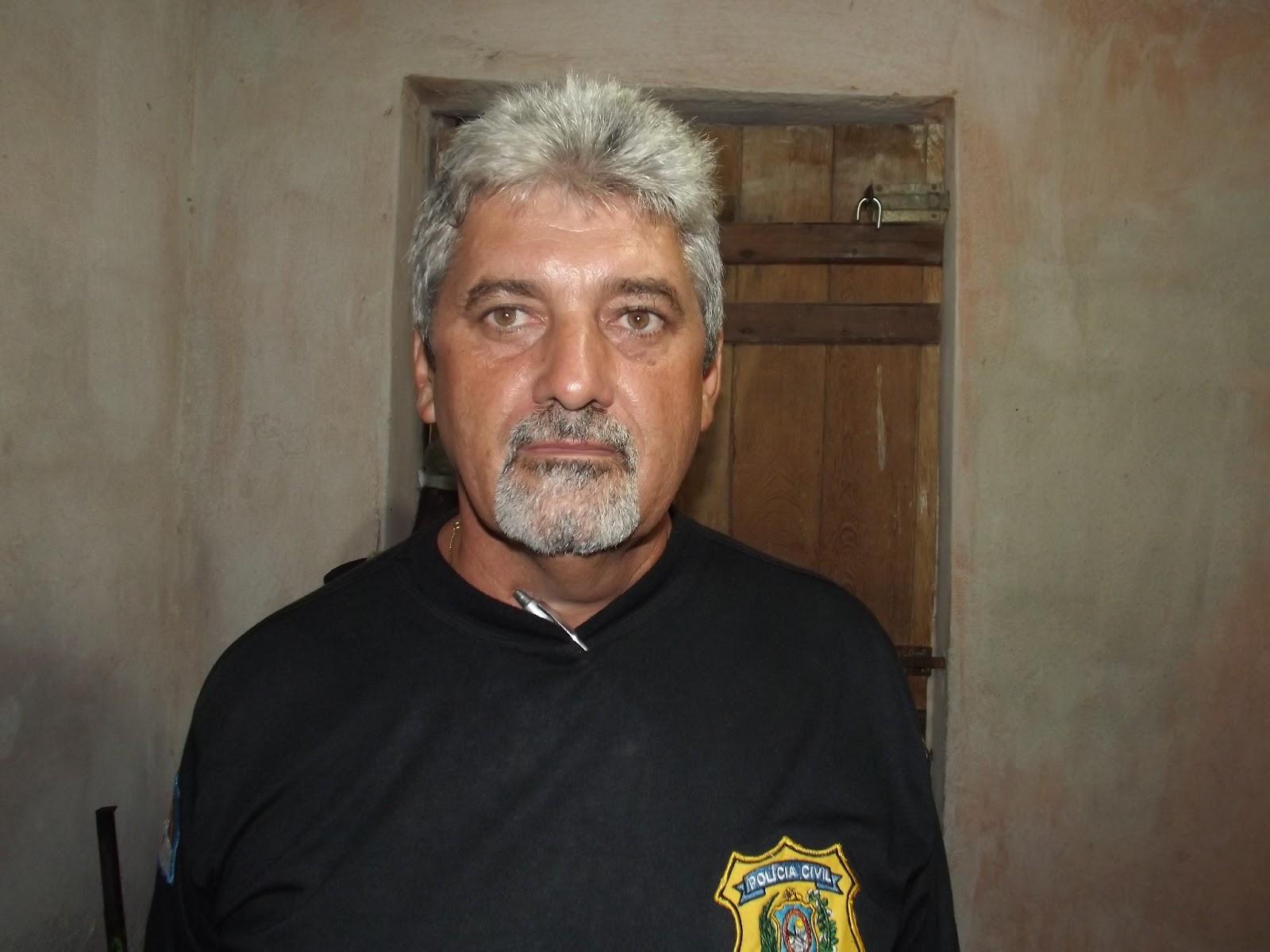 Infor Blog Cupira: POPULAR É ENCONTRADO MORTO DENTRO DE CASA NO ALTO  #AC911F 1600x1200 Balanca Eletronica Banheiro