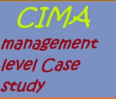 environmental management accounting an introduction and case studies Modern approaches to management accounting f23  introduction this course is designed to  case studies in environmental management accounting.