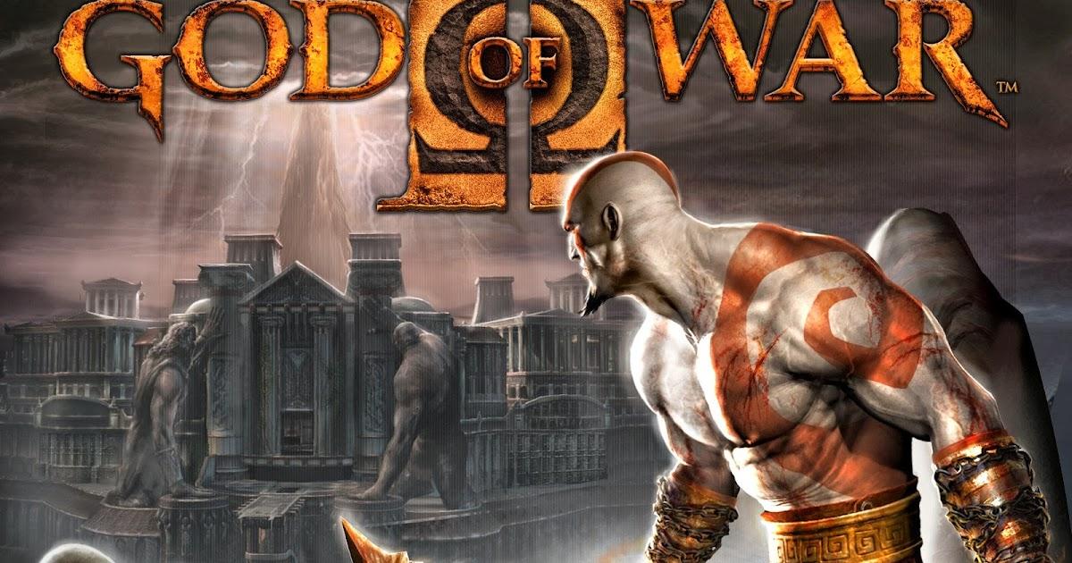 Download God of War 4: Ascension FREE - YouTube