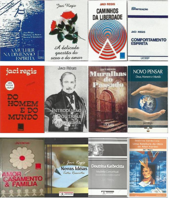 Livros Editados pelo ICKS