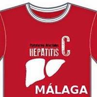 Plataforma de Afectados por Hepatitis C Málaga