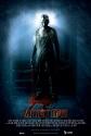 Midnight Movie (2008) thumbnail