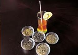 beşi bir yerde çayı