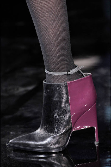 JohnGalliano-elblogdepatricia-calzature-zapatos-shoes-scarpe-botines