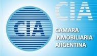 Camara Inmobiliaria Argentina