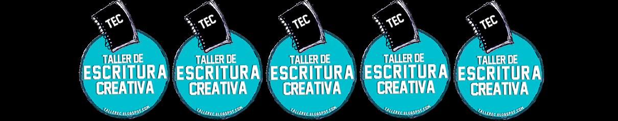 Taller de Escritura Creativa de Sevilla