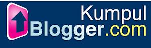 Cara Mendaftar PPC Kumpulblogger.com