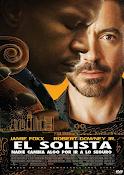 El solista (2009) ()