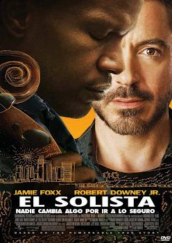 Ver Película El solista Online Gratis (2009)