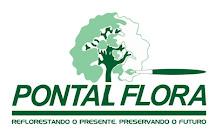 Pontal Flora