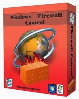 Windows Firewall Control 4.0.4.4