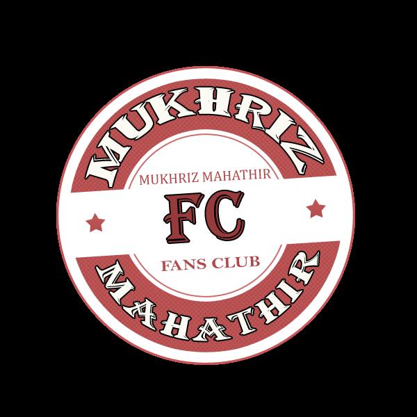 Mukhriz Mahathir Fans Club