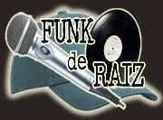 Funk de Raiz