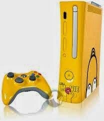 Xbox Repair